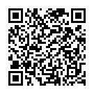 【App 市谷八幡クリニック様】 のコピー
